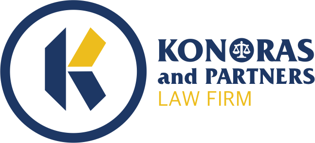 Konoras & Partners